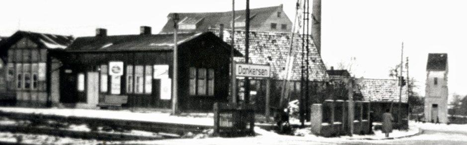 Heimatverein Dankersen