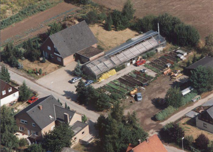 Möller_Hasenkamp 43_ Luftaufnahme