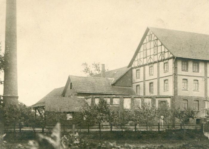 Ansicht 1907