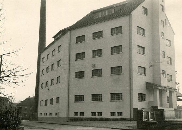 1959 Mühlenwerke Piwitt 1